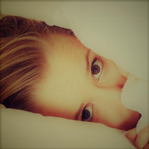 Slaapproblemen Nijmegen