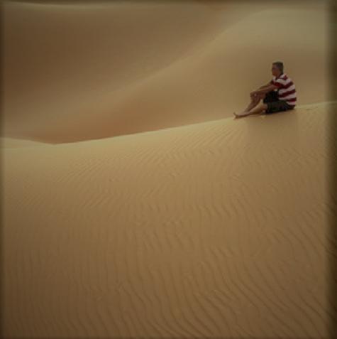 Eenzaamheid nijmegen