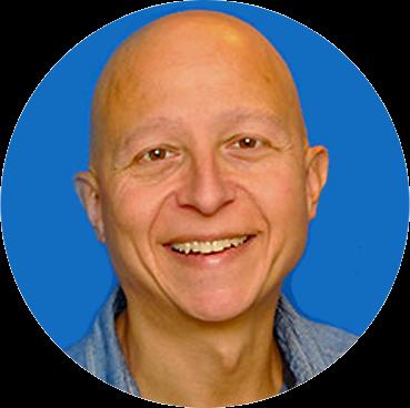 Therapeut Nijmegen Giel
