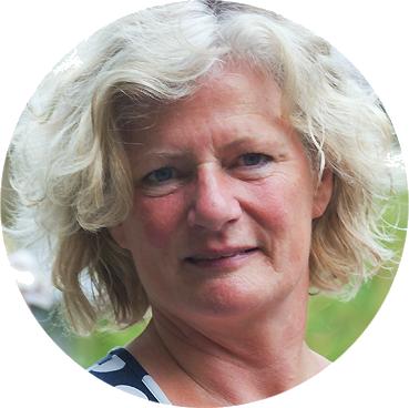 Karin psycholoog Nijmegen