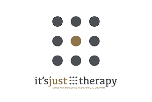 Just Therapy